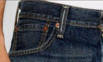 Why Do Jeans Have Those Tiny Little Buttons?