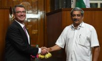 US-India Defense Ties Would Be 'Win-Win' If Washington Would Address India's Concerns