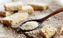 Open Sesame! 10 Amazing Health Benefits of This Super-Seed