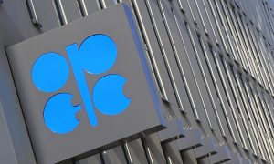 OPEC+ Gambles That US Shale's Golden Age Is Over