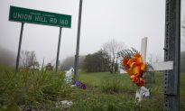 1 Month After Pike County Murders, No Suspects or Motive