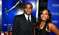 Judge Rules Nick Gordon 'Legally Responsible' in Bobbi Kristina Brown's Death