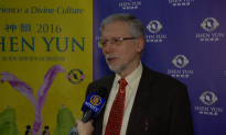 Shen Yun Has Timeless Wisdom for the Modern World, Say Professors