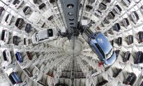 Volkswagen, Emissions and the 'Crisis Spiral'