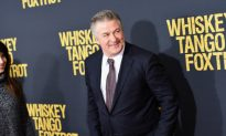 Alec Baldwin Arrested in Manhattan Over Parking Dispute: Reports