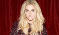 Kesha Responds to Nixed Billboard Music Awards Performance