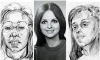 Sister Rejects Forensic Sketch of Reet Jurvetson, Whose Body Was Found Near Manson Family Killings