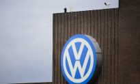 Volkswagen Pays a Record Settlement but Legal Troubles Remain