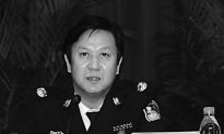 China's Media Reports Uncover Inside Story of the Purging of Officials
