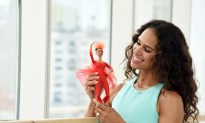 Misty Copeland: African-American Prima Ballerina Introduces Own Barbie Doll