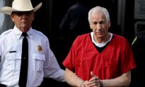 Jerry Sandusky: Ex-Penn State Football Coach Returns to Court to Appeal Child Molestation Conviction