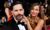 Sofia Vergara Brings Attention to Women's Health With Instagram Upload
