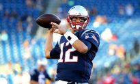 Tom Brady: New England Patriots Quarterback Is Selling a $200 Cookbook On His Website