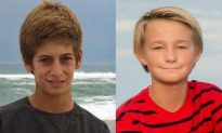 Mother of Fla. Teen Missing at Sea with Friend Files Wrongful Death Lawsuit