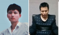 How Chinese Media Systematically Lies About the Police