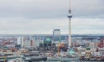 Berlin Cracks Down On Airbnb Due to Housing Shortage