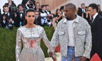 Bodyguard Fired by Kanye West: 'I Did Not Hit on Kim Kardashian'