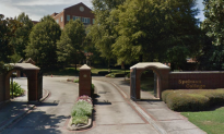 Twitter User Claims She Was Gang Raped by Morehouse Students