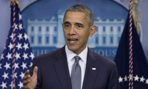 President Obama Calls on Congress to Fully Close Loopholes That Allow Tax Evasion, Cites Panama Papers