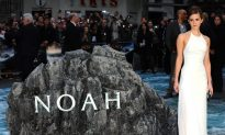 Most Popular Baby Names of 2015: Noah and Emma—Again