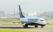 Upset Passenger Calls Bomb Threat After Flight Crew Denies Him a Beer