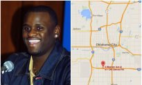 'American Idol' Finalist Rickey Smith Dies in Car Crash, Struck by Allegedly Drunk Truck Driver Going the Wrong Way