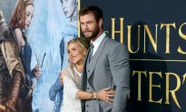 Chris Hemsworth's Hidden Talent Revealed in Time for Daughter's Birthday