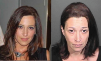 Woman Held on $2 Million Bail After Accused of Stealing Thousands From Victims She Met Online