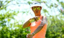 The Medical Minute: Good Sun Protection Comes in Many Forms