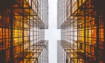 A Short History of Tall Buildings: The Making of the Modern Skyscraper