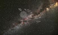 NASA's Kepler Discovers 1,284 New Planets, 9 Potentially Habitable