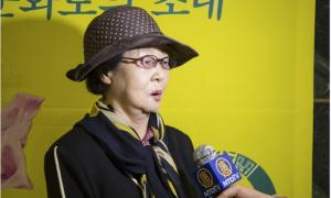 Media Company Advisor: Shen Yun Is Full of Positive Energy