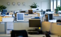 Swedish Six-Hour Work Day Trial Boosts Productivity and Makes Workers Happier
