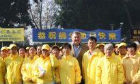 Sydney Celebrations for World Falun Dafa Day (Photos)