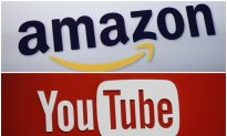 Amazon Launches YouTube Rival, Will Pay Content Creators