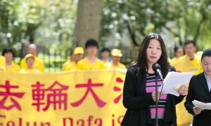 Chinese Practitioners of Falun Gong Tell Harrowing Accounts of Brutality by Mainland Regime