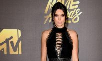 Kendall Jenner on Paparazzi: 'It's so Crazy to Me Because It's Stalking at This Point'