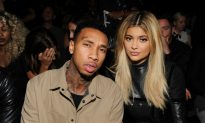 Report: Kylie Jenner and Tyga Call It Quits