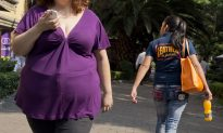 Heavier Is Now 'Healthier' Than in 1970S, Says Study