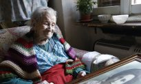 World's Oldest Person Is Also the Last Person Born in the 19th Century