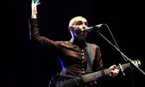 Sinead O'Connor Says She Will Sue Family, Claims They Abandoned Her 'For Being Suicidal'