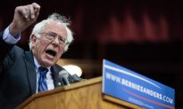 Convention Chaos in Nevada Raises Concerns About Democratic National Convention in July