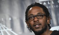 Rapper Kendrick Lamar Did Not Purchase George Zimmerman Auctioned Gun
