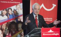 Syrian Refugees Turning to Food Banks Partially Cultural: McCallum