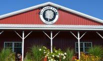 Triple Creek Farm Struggles to Maintain Land and Legacy