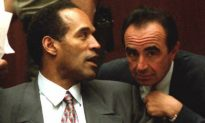 O.J. Simpson to Make Case for Freedom Before Nevada Parole Board