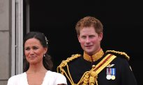 'Secret Romance' Story on Pippa Middleton and Prince Harry Ruled as Misleading