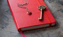Childhood Drama: Utah Teen Uploads Snapshot of Her Old Diary, Goes Viral
