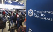 TSA Tries New Screening System at Atlanta Airport to Cut Wait Time