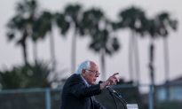 Democratic Convention Will Be 'Messy,' Says Sanders Campaign